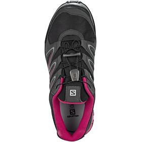 Salomon Kiliwa GTX Shoes Women Phantom/Phantom/Cerise
